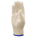 Перчатки х/б Эконом (3-х нитка) без напыления