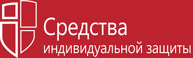"""ТД """"Продэк"""""""